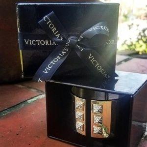 Victoria's Secret Chunky Cuff Bracelet